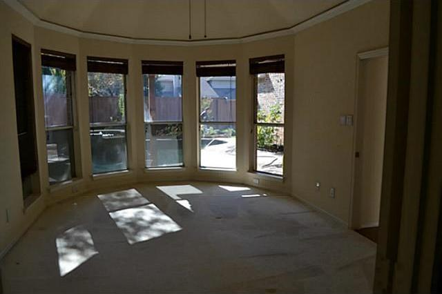 Sold Property | 4104 Ridge Park Way Plano, Texas 75024 10