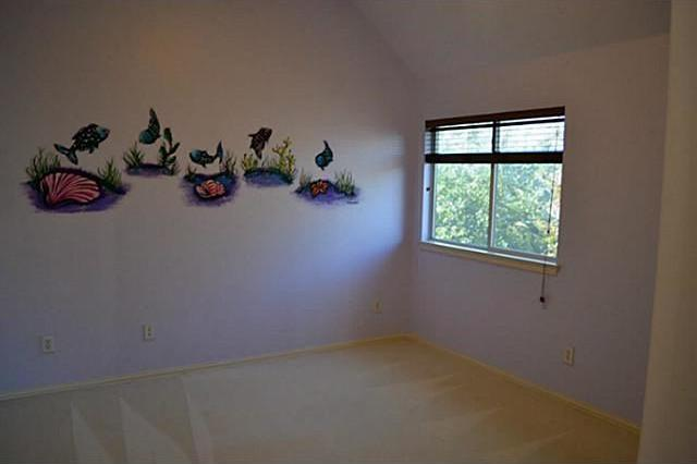 Sold Property | 4104 Ridge Park Way Plano, Texas 75024 13