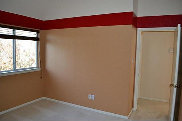 Sold Property | 4104 Ridge Park Way Plano, Texas 75024 14