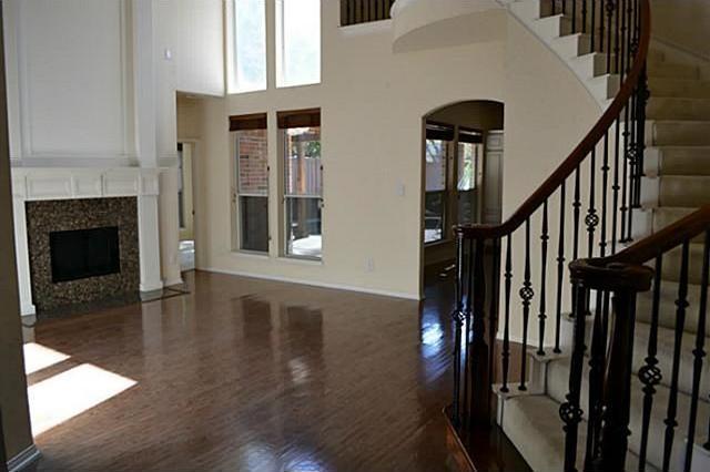 Sold Property | 4104 Ridge Park Way Plano, Texas 75024 2
