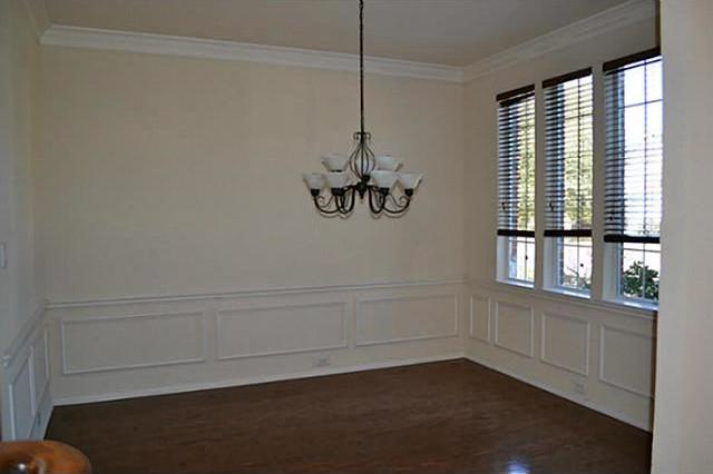 Sold Property | 4104 Ridge Park Way Plano, Texas 75024 3