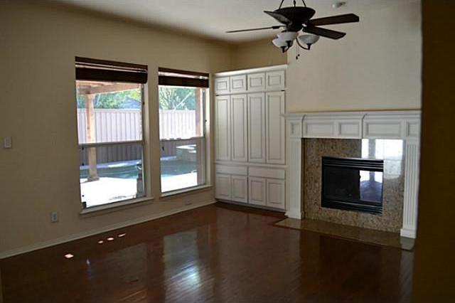 Sold Property | 4104 Ridge Park Way Plano, Texas 75024 4