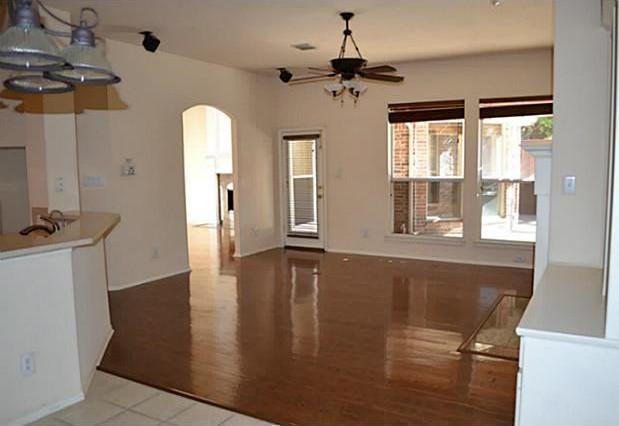 Sold Property | 4104 Ridge Park Way Plano, Texas 75024 5