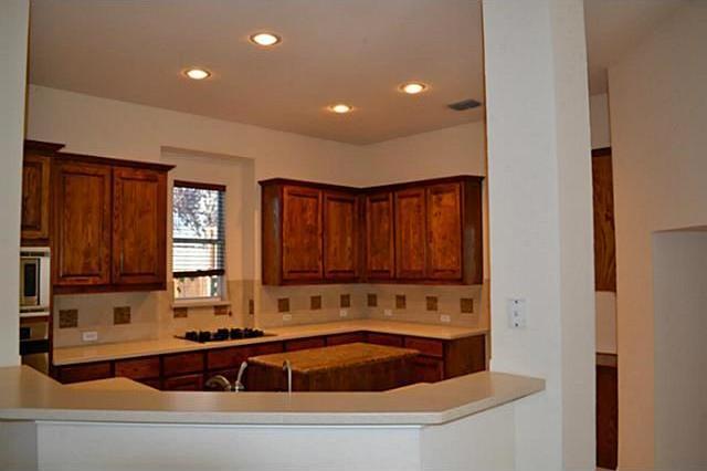 Sold Property | 4104 Ridge Park Way Plano, Texas 75024 6
