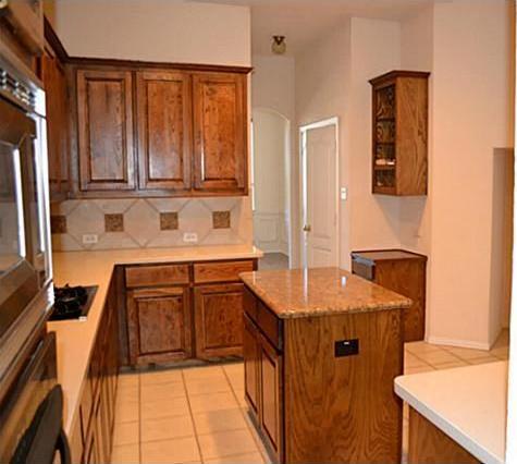 Sold Property | 4104 Ridge Park Way Plano, Texas 75024 7