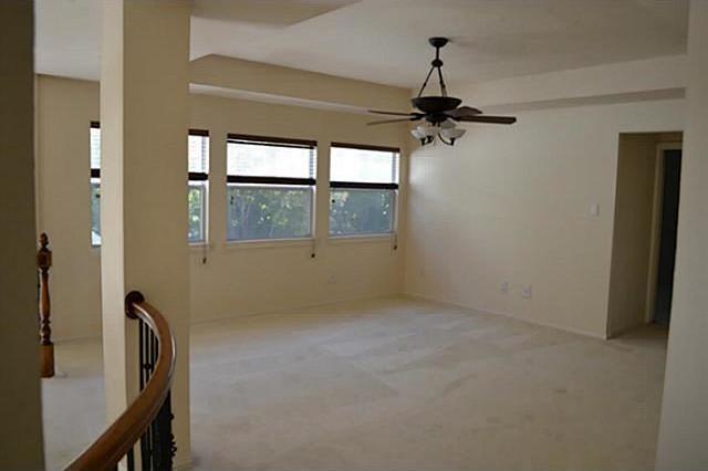 Sold Property | 4104 Ridge Park Way Plano, Texas 75024 8
