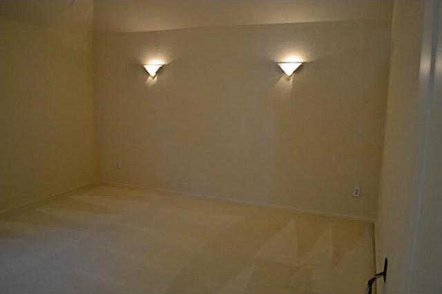 Sold Property | 4104 Ridge Park Way Plano, Texas 75024 9