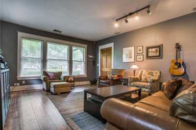 Sold Property | 5822 Belmont Avenue 1