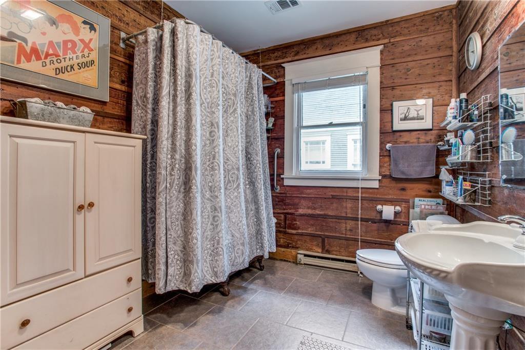 Sold Property | 5822 Belmont Avenue Dallas, Texas 75206 14
