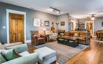 Sold Property | 5822 Belmont Avenue 2