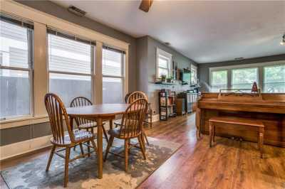 Sold Property | 5822 Belmont Avenue 6