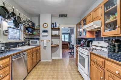 Sold Property | 5822 Belmont Avenue 8