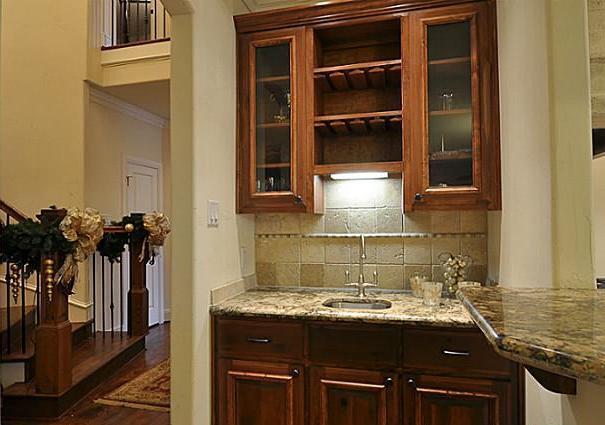 Sold Property | 6304 Llano Avenue Dallas, Texas 75214 10