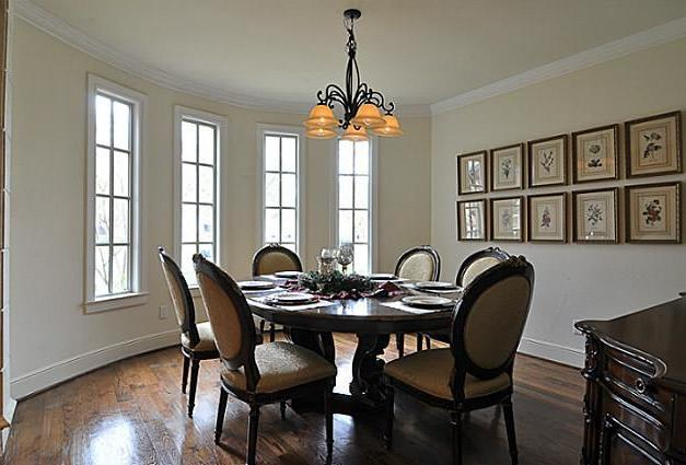 Sold Property | 6304 Llano Avenue Dallas, Texas 75214 11