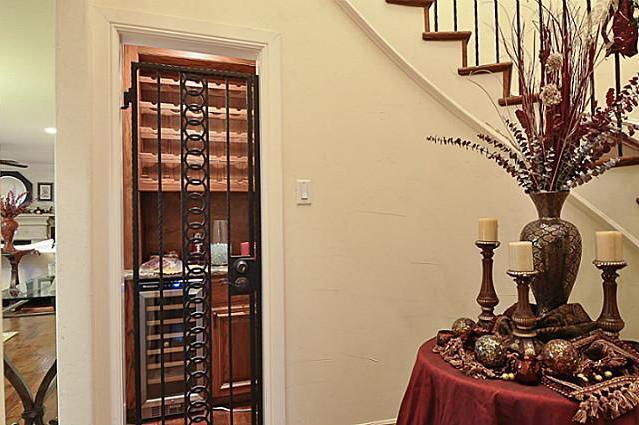Sold Property | 6304 Llano Avenue Dallas, Texas 75214 12
