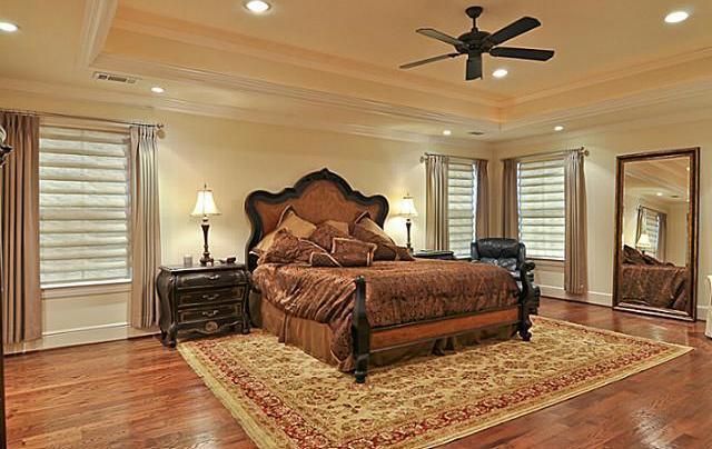 Sold Property | 6304 Llano Avenue Dallas, Texas 75214 13
