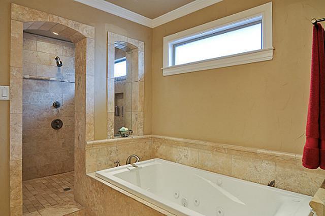 Sold Property | 6304 Llano Avenue Dallas, Texas 75214 15