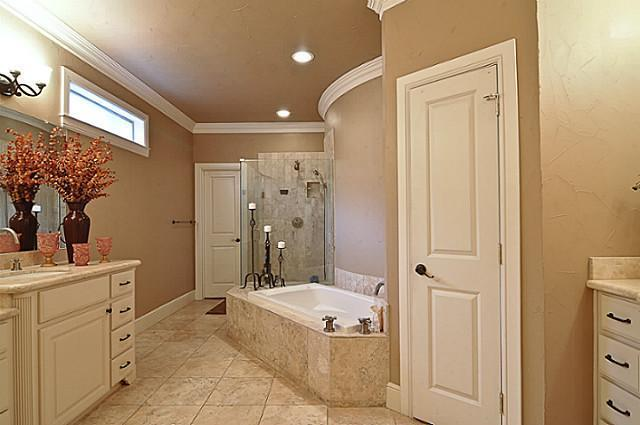 Sold Property | 6304 Llano Avenue Dallas, Texas 75214 18
