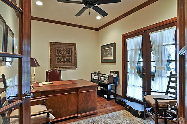 Sold Property | 6304 Llano Avenue Dallas, Texas 75214 19