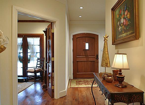 Sold Property | 6304 Llano Avenue Dallas, Texas 75214 2