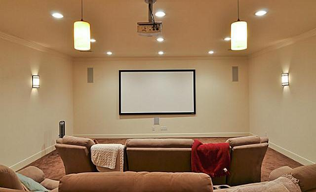 Sold Property | 6304 Llano Avenue Dallas, Texas 75214 20