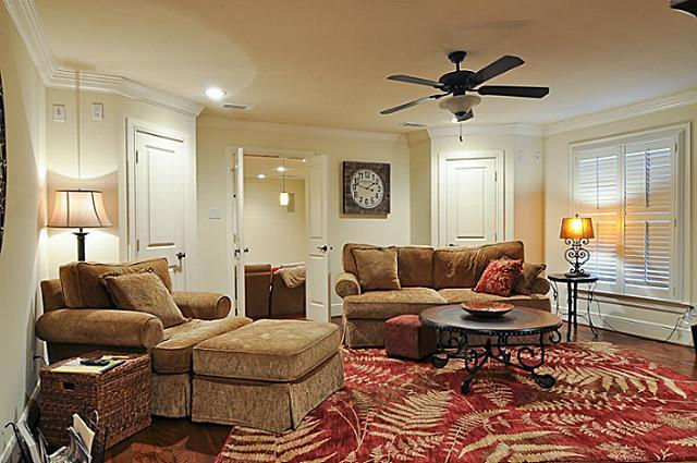 Sold Property | 6304 Llano Avenue Dallas, Texas 75214 21