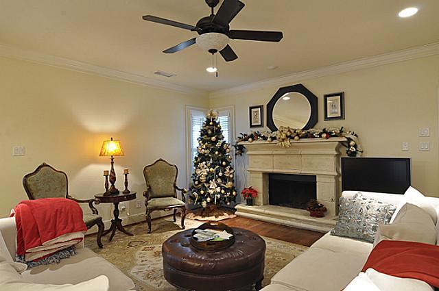 Sold Property | 6304 Llano Avenue Dallas, Texas 75214 3
