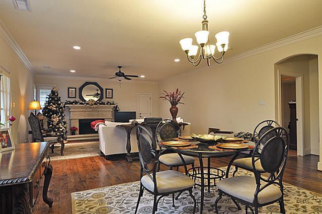 Sold Property | 6304 Llano Avenue Dallas, Texas 75214 4