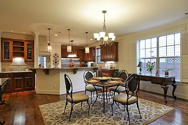 Sold Property | 6304 Llano Avenue Dallas, Texas 75214 6