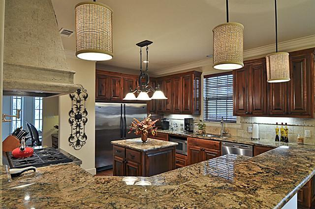 Sold Property | 6304 Llano Avenue Dallas, Texas 75214 9
