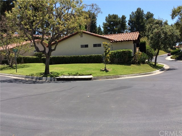 Closed | 23532 Via Ventura Mission Viejo, CA 92692 1