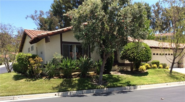Closed | 23532 Via Ventura Mission Viejo, CA 92692 2