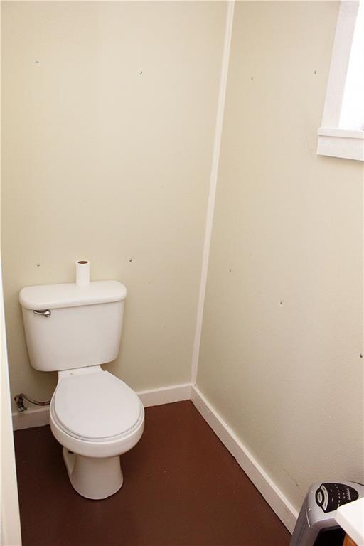 Sold Property   303 W Central Avenue Comanche, TX 76442 14