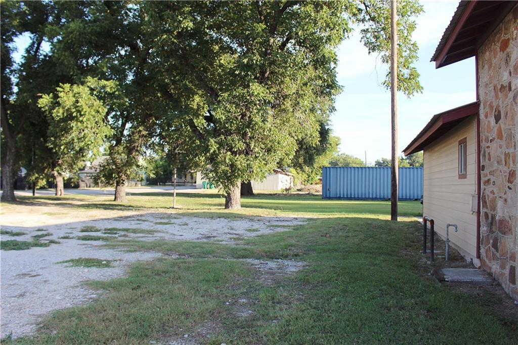 Sold Property | 303 W Central Avenue Comanche, TX 76442 17