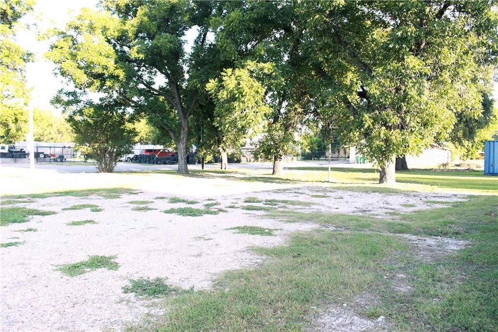 Sold Property | 303 W Central Avenue Comanche, TX 76442 20