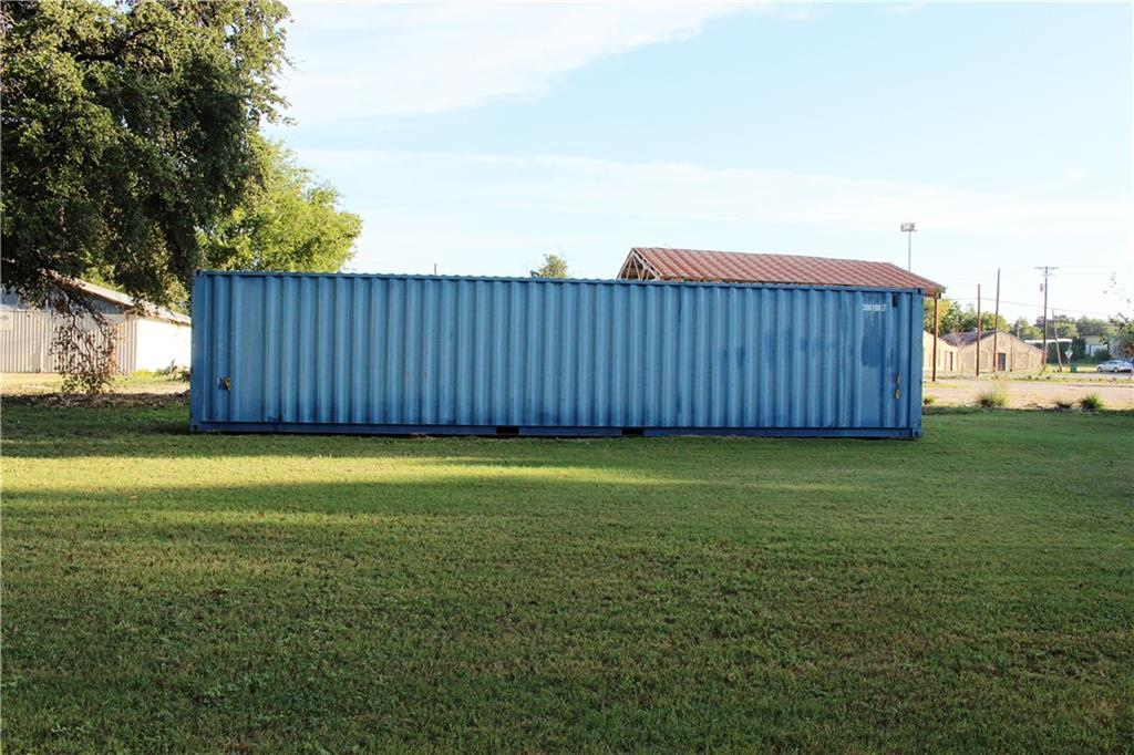 Sold Property | 303 W Central Avenue Comanche, TX 76442 22