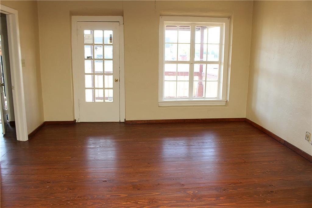 Sold Property   303 W Central Avenue Comanche, TX 76442 8