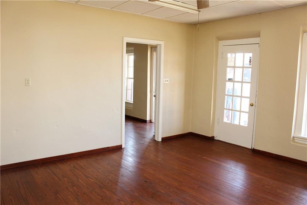Sold Property   303 W Central Avenue Comanche, TX 76442 9