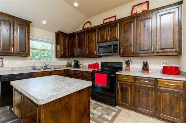 Sold Property | 200 Spring Hollow Drive Saginaw, Texas 76131 13