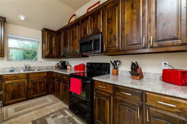 Sold Property | 200 Spring Hollow Drive Saginaw, Texas 76131 14
