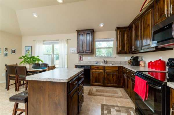 Sold Property | 200 Spring Hollow Drive Saginaw, Texas 76131 15