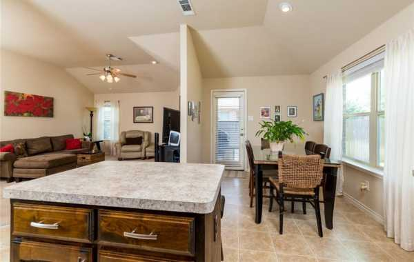 Sold Property | 200 Spring Hollow Drive Saginaw, Texas 76131 17