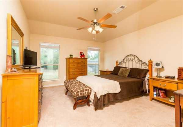 Sold Property | 200 Spring Hollow Drive Saginaw, Texas 76131 21