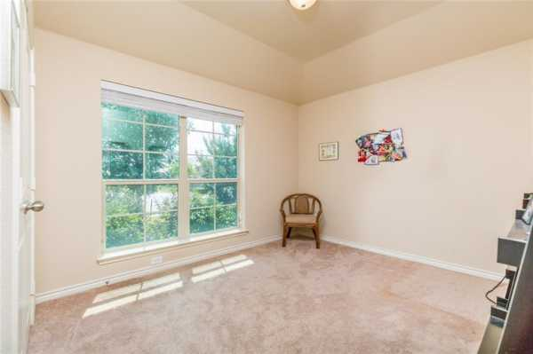 Sold Property | 200 Spring Hollow Drive Saginaw, Texas 76131 29