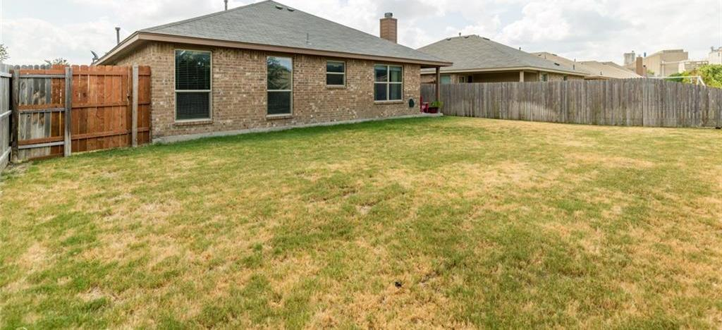 Sold Property | 200 Spring Hollow Drive Saginaw, Texas 76131 32
