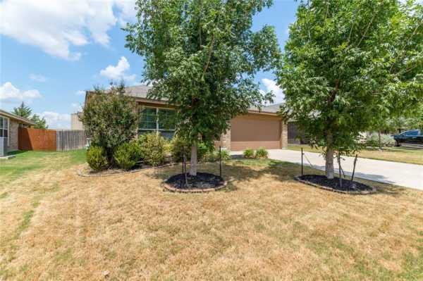 Sold Property | 200 Spring Hollow Drive Saginaw, Texas 76131 34