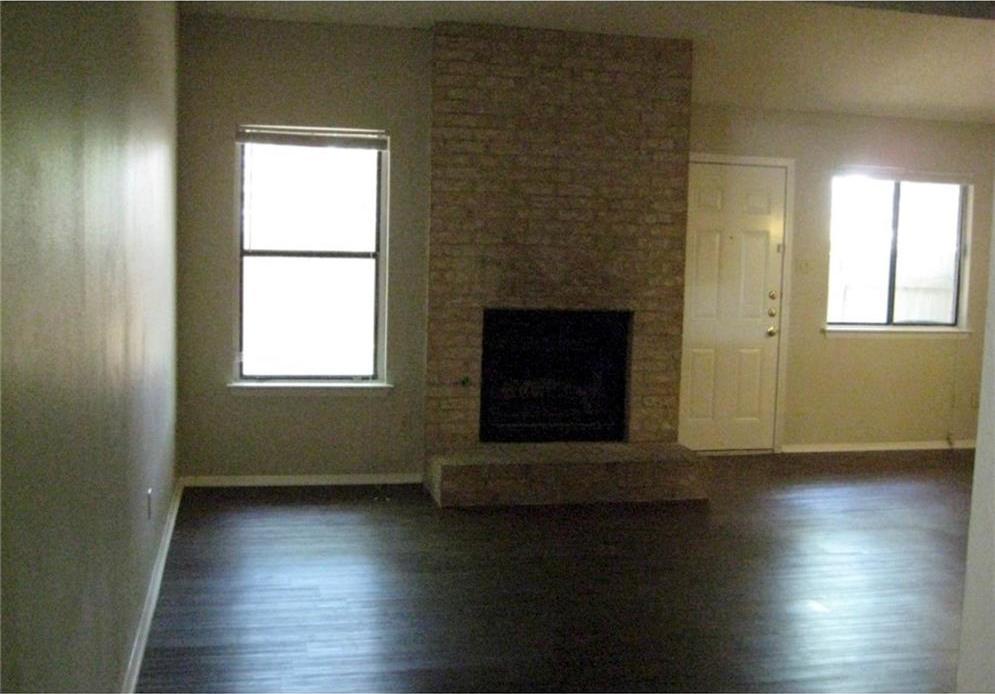 Leased | 301 Villa Oaks CIR #A Austin, TX 78745 3
