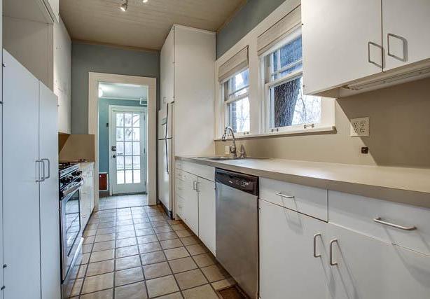 Sold Property | 6222 Bryan Parkway Dallas, Texas 75214 11