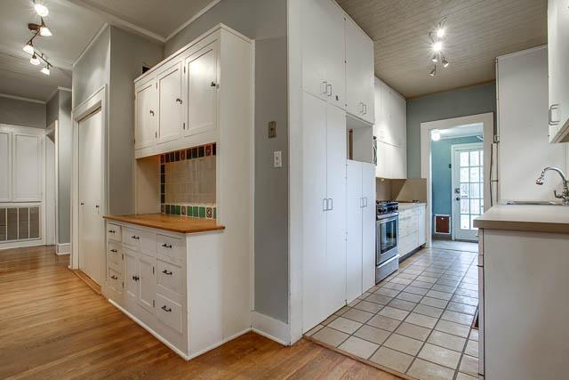 Sold Property | 6222 Bryan Parkway Dallas, Texas 75214 12