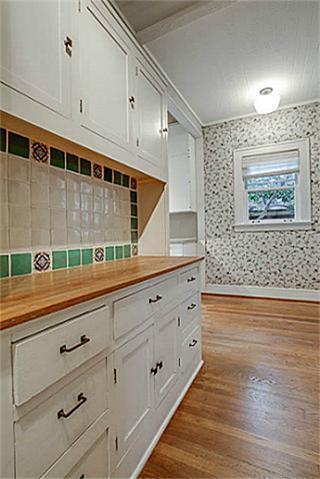 Sold Property | 6222 Bryan Parkway Dallas, Texas 75214 13